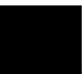 chimoto_coffee_logo